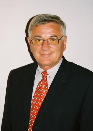 Veljko Karabaić: Ugovor predviđa i ulaganje u stadion na Kantridi