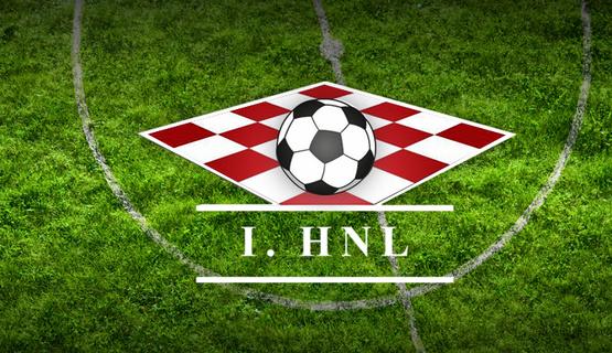 1.HNL