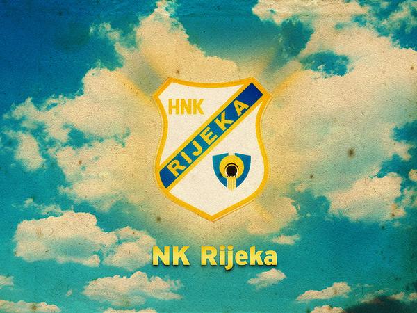 NK Rijeka: Skupština 19. ožujka