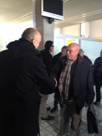 Gabriele Volpi postao novi vlasnik Rijeke