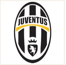 Dogovorena suradnja Rijeke i Juventusa