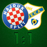 hajduk_rijeka_11