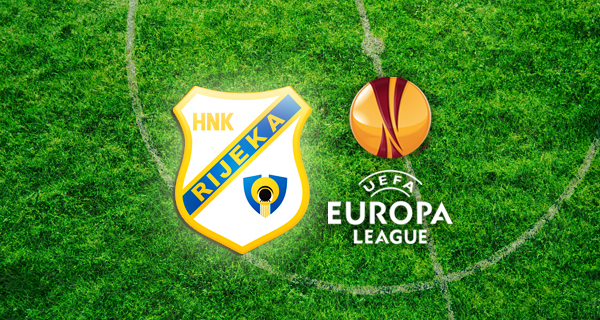 hnk-rijeka-europa-liga
