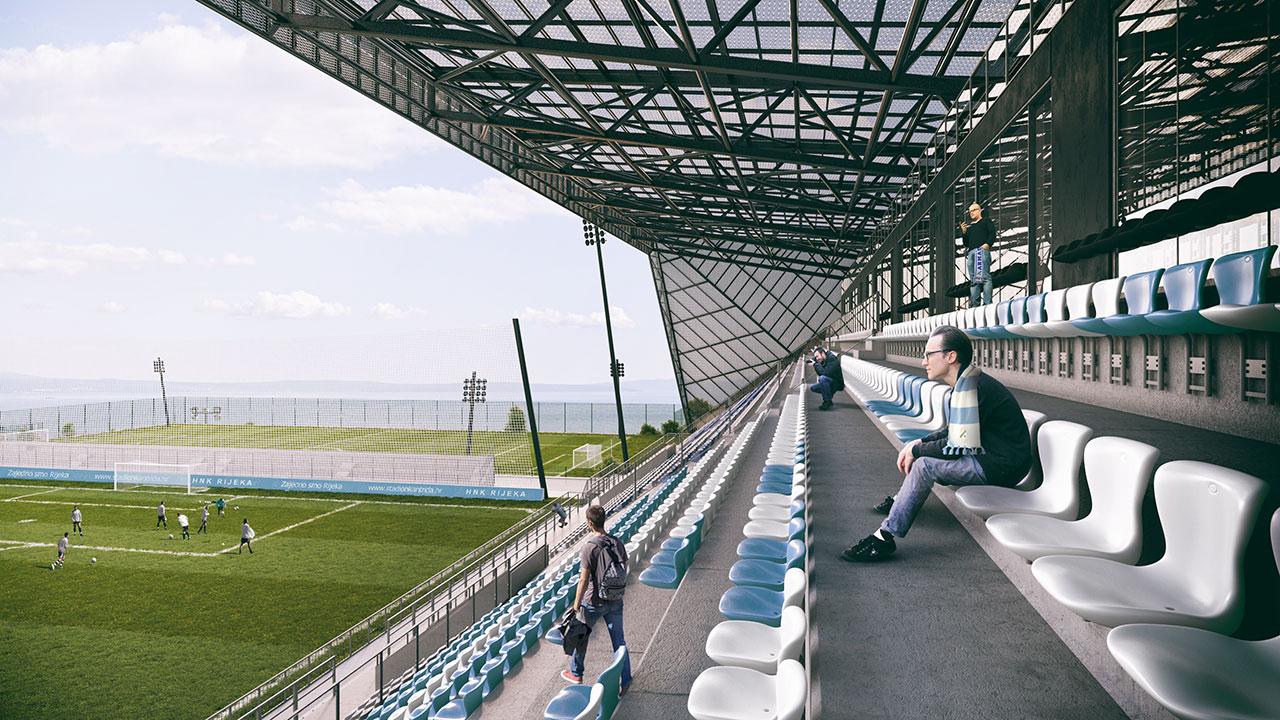 09-Trening-kamp-zamjenski-stadion-tribina