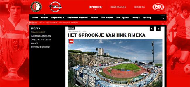 Feyenoord_tv-650x300