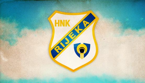 Rijeka II
