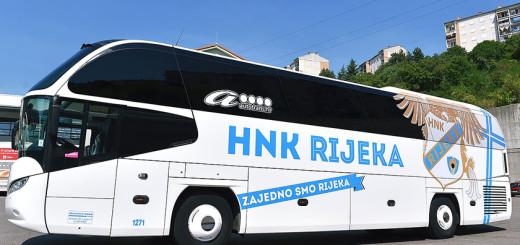 bus-nas