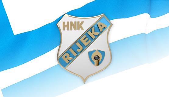 Картинки по запросу NK Rijeka фото